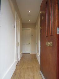 Thumbnail 2 bed flat to rent in Cherry Garden Street, Bermondsey