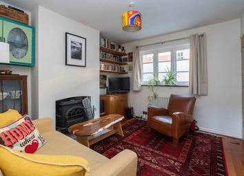 Ansell Road, Dorking RH4. 2 bed terraced house for sale