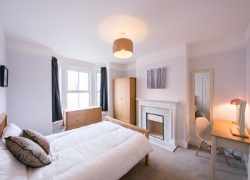 Thumbnail Room to rent in Anstey Road, Reading