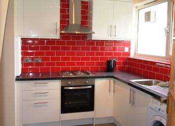 Thumbnail 4 bedroom maisonette to rent in Hanbury Street, Aldgate East/Brick Lane