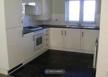 Thumbnail 1 bed terraced house to rent in Orme Court, North Ormesby, Middlesbrough
