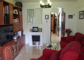 Thumbnail 2 bed apartment for sale in Spain, Valencia, Alicante, Benidorm