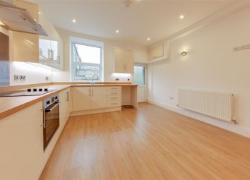 Thumbnail 3 bed end terrace house for sale in Hill Street, Crawshawbooth, Rossendale