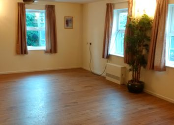 Thumbnail 10 bed shared accommodation to rent in Perrett Way, Ham Green, Bristol
