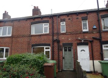 Thumbnail 3 bed town house to rent in Welbeck Road, Leeds