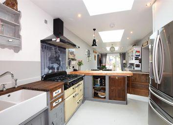Thumbnail 4 bed detached house for sale in Links Avenue, Bognor Regis, West Sussex
