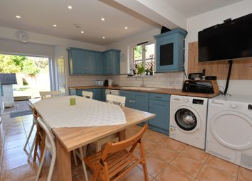 4 bed semi-detached house for sale in Darwin Road, Southampton SO15