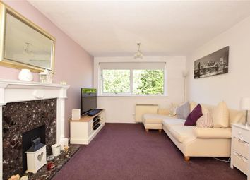 2 bed flat for sale in Brendans Close, Hornchurch, Essex RM11