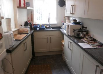 Thumbnail 1 bedroom flat for sale in Station Avenue, Sandown, Isle Of Wight