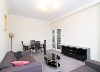 Thumbnail 2 bed flat to rent in St Johns Wood Court, St Johns Wood Road, St Johns Wood