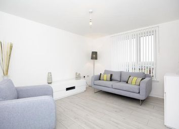 Thumbnail 2 bedroom flat to rent in 4 Farburn Place, Dyce, Aberdeen