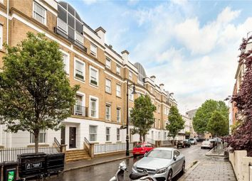 Thumbnail 2 bed semi-detached house to rent in Royal Belgrave House, Hugh Street, London