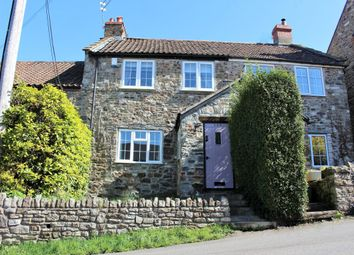 Thumbnail 3 bed cottage for sale in High Street, Pensford