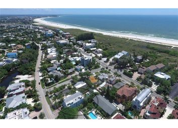 Thumbnail 5 bed property for sale in 452 Canal Rd, Sarasota, Florida, 34242, United States Of America