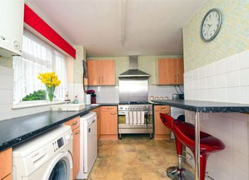 Thumbnail 3 bedroom terraced house for sale in Mobbsbury Way, Chells, Stevenage, Hertfordshire