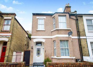 Thumbnail 4 bed semi-detached house for sale in St. Pauls Road, Haringey, Tottenham, London