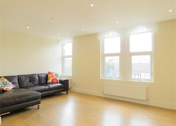 Thumbnail 2 bed flat to rent in Sunny Bank, London