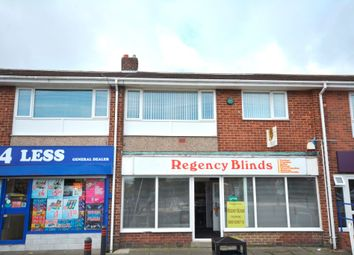2 bed flat to rent in Hilda Park, Chester Le Street DH2
