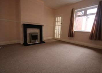 Thumbnail 2 bed flat to rent in Thorntree Drive, Newcastle Upon Tyne