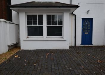 Thumbnail 1 bedroom flat to rent in Elder Avenue  Crouch End  LondonFlats to Rent in London   Search London Apartments to Let   Zoopla. 1 Bedroom Flats For Rent In London. Home Design Ideas