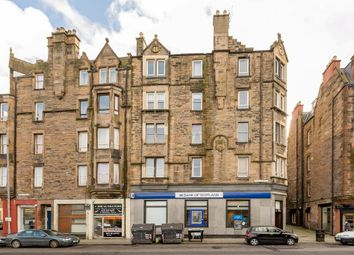 Thumbnail 2 bed flat to rent in Wolseley Place, Meadowbank, Edinburgh