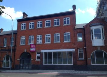 Thumbnail Office to let in Icknield Street, Hockley, Birmingham