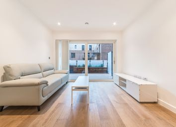 Thumbnail 2 bed flat to rent in Pandorea House, Lismore Boulevard, Colindale Gardens