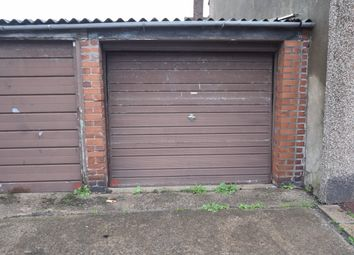 Thumbnail Parking/garage for sale in Provincial Street, Barrow-In-Furness