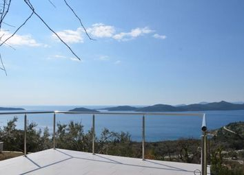 Thumbnail 2 bed property for sale in Brsecine, Dubrovnik Area, Croatia, 20233