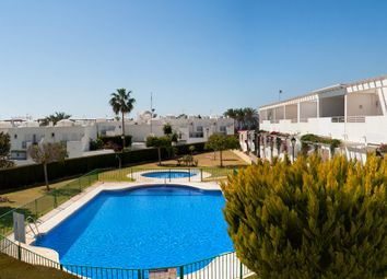 Thumbnail 2 bed apartment for sale in Mojacar Playa, Almeria, Mojácar, Almería, Andalusia, Spain