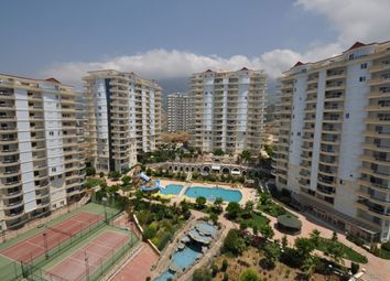 Thumbnail 2 bed apartment for sale in Alanya Mahmutlar, Antalya, Turkey