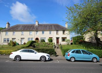 Thumbnail 3 bed terraced house for sale in 55 Hendry Road, Kirkcaldy, Fife