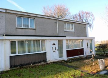 Thumbnail 2 bed terraced house for sale in New Plymouth, Original Newlandsmuir, East Kilbride