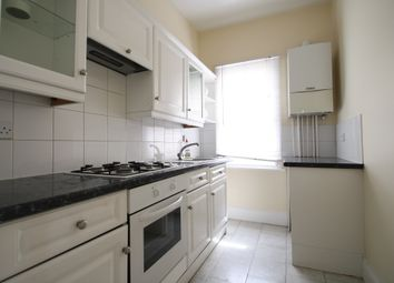 Thumbnail 2 bed triplex for sale in Crewdson Road, London
