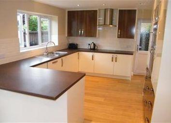 Thumbnail 4 bed property to rent in Heritage Way, Tarleton, Preston