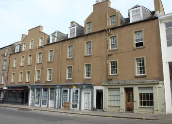 2 bed flat to rent in Causewayside, Sciennes, Edinburgh EH9