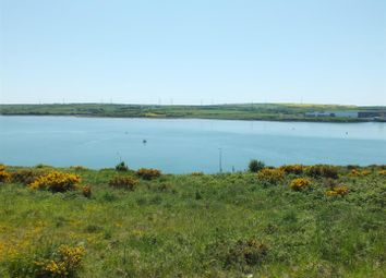 Thumbnail Land for sale in Ocean Way, Pennar, Pembroke Dock