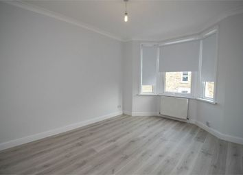 Thumbnail 4 bed flat to rent in Marlands Road, Ilford, Essex