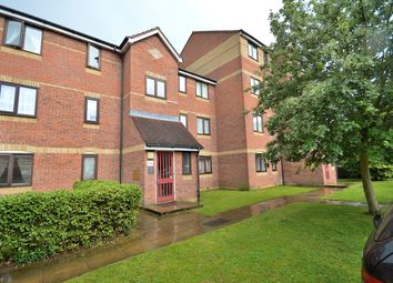 Thumbnail 1 bedroom flat for sale in Cherry Blossom Close, Palmers Green