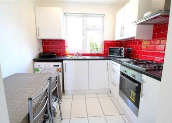 Thumbnail 3 bedroom flat to rent in Danehurst Gardens, Redbridge, Ilford