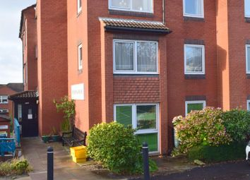 1 bed flat for sale in Bidston Road, Prenton CH43