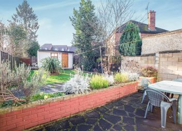 Thumbnail 3 bed property for sale in Chase Road, Epsom