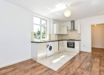 Thumbnail 2 bedroom flat to rent in 216-218 Homesdale Road, Bromley