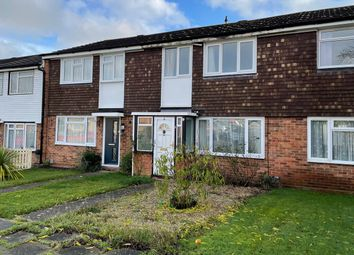 Thumbnail 3 bed terraced house for sale in Readers Court, Great Baddow, Chelmsford