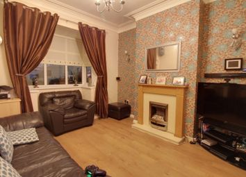 Thumbnail 3 bed terraced house for sale in Edward Street, Grimsby, Lincolnshire