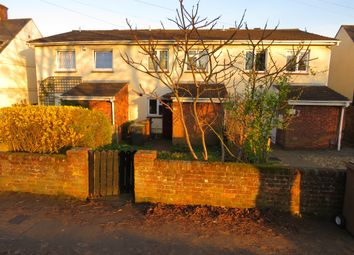 Thumbnail 4 bedroom terraced house for sale in Bramingham Road, Luton
