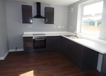 Thumbnail 3 bed terraced house for sale in Burnaby Road, Radford, Coventry, West Midlands