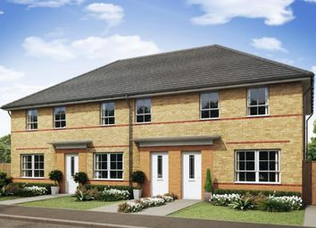 """Thumbnail 3 bed end terrace house for sale in """"Maidstone"""" at Rosedale, Spennymoor"""