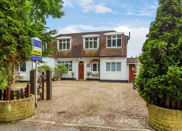 4 bed detached house for sale in Homefield Road, Coulsdon, Surrey CR5