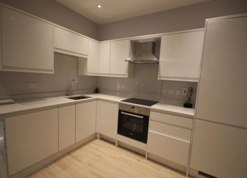 Thumbnail 2 bed flat for sale in Kings Court Apartments, Little King Street, East Grinstead
